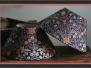 Lamp Shades / Cushions